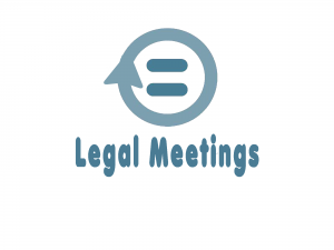 legalMeetings