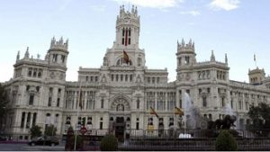 madrid-jornadas
